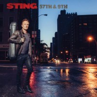 Purchase Sting - I Can't Stop Thinking About You (CDS)