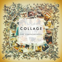 Purchase The Chainsmokers - Collage (EP)