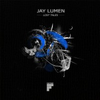 Purchase Jay Lumen - Lost Tales