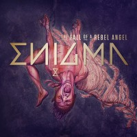 Purchase Enigma - The Fall Of A Rebel Angel (Limited Deluxe Edition) CD4