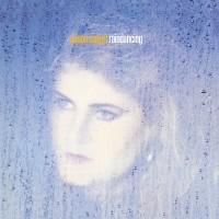 Purchase Alison Moyet - Raindancing (Deluxe Edition)