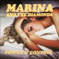 Purchase Marina & The Diamonds - Power & Control (CDR)