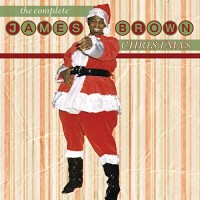 Purchase James Brown - The Complete James Brown Christmas CD2