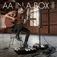 Purchase Asaf Avidan - Avidan In A Box Ii