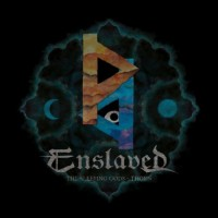 Purchase Enslaved - The Sleeping Gods - Thorn