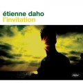 Buy new mp3 albums online for Chambre 29 etienne daho