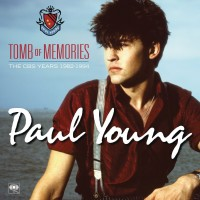 Purchase Paul Young - Tomb Of Memories: The Cbs Years 1982-1994 CD4