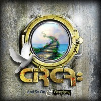 Purchase Circa - And So On / Overflow CD1
