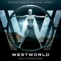 Purchase Ramin Djawadi - Westworld Mp3 Download