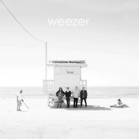 Purchase Weezer - Weezer (White Album) (Deluxe Edition)