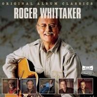 Purchase Roger Whittaker - Original Album Classics: Ein Gluck, Dass Es Dich Gibt CD1
