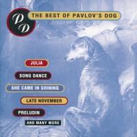 Purchase Pavlov's Dog - The Best Of