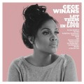 Buy Cece Winans - Let Them Fall In Love Mp3 Download