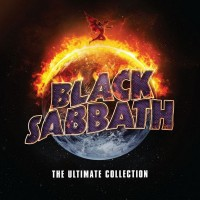 Purchase Black Sabbath - The Ultimate Collection