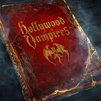 Purchase Hollywood Vampires - Hollywood Vampires (Japan Edition)