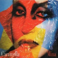 Purchase Mina - Caramella