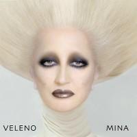 Purchase Mina - Veleno