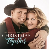 Purchase Garth Brooks - Christmas Together (With Trisha Yearwood)