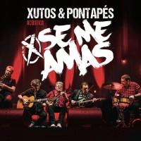 Purchase Xutos & Pontapés - Se Me Amas (Acústico) (Live)