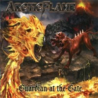Purchase Arctic Flame - Guardian At The Gate