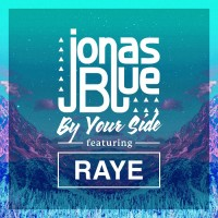 Purchase Jonas Blue - By Your Side (CDS)