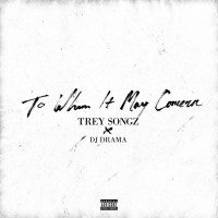 Purchase Trey Songz - To Whom It May Concern
