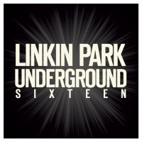 Purchase Linkin Park - Underground Sixteen