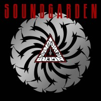 Purchase Soundgarden - Badmotorfinger (Super Deluxe Edition)