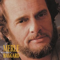 Purchase Merle Haggard - The Troubadour CD4