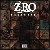 Purchase Z-Ro - Legendary