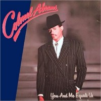 Purchase Colonel Abrams - You And Me Equals Us