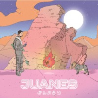 Purchase Juanes - Fuego (CDS)