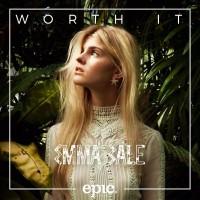 Purchase Emma Bale - Worth It (CDS)