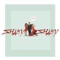 Purchase Daddy Yankee - Shaky Shaky (cds)