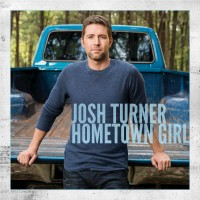 Purchase Josh Turner - Hometown Girl (CDS)
