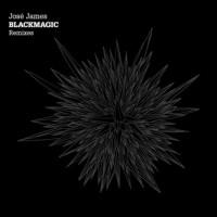 Purchase José James - Blackmagic (CDR)