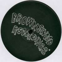 Purchase José James - Blackeyedsusan (Ig Culture Remixes) (VLS)