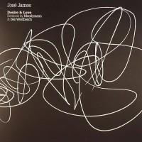 Purchase José James - Desire & Love (VLS)