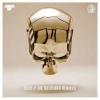 Purchase Sido - Das Goldene Remixes (EP)