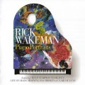 Buy Rick Wakeman - Piano Portraits Mp3 Download