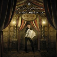 Purchase In Strict Confidence - La Parade Monstrueuse (Collected Works) CD1