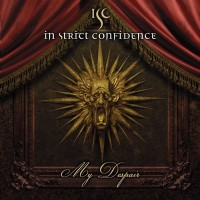 Purchase In Strict Confidence - La Parade Monstrueuse (Collected Works) CD2