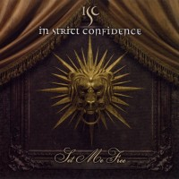 Purchase In Strict Confidence - La Parade Monstrueuse (Collected Works) CD3