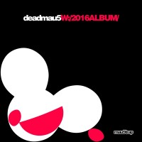 Purchase Deadmau5 - W:/2016Album/