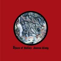 Purchase Joanna Wang - House of Bullies