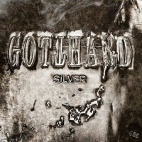 Purchase Gotthard - Silver