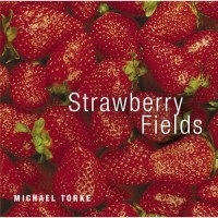 Purchase Michael Torke - Strawberry Fields