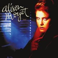 Purchase Alison Moyet - Alf (Deluxe Edition)