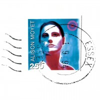 Purchase Alison Moyet - Essex (Deluxe Edition)