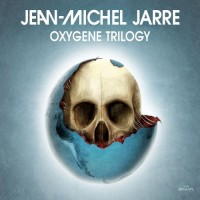 Purchase Jean Michel Jarre - Oxygene Trilogy CD1